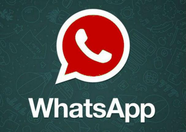 Conoce el truco secreto para apagar Whatsapp sin tener que desactivar el internet