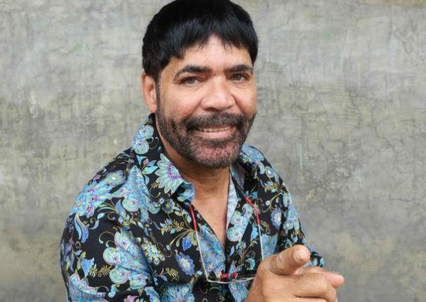 Willie González confía que su nueva producción lo mantendrá joven
