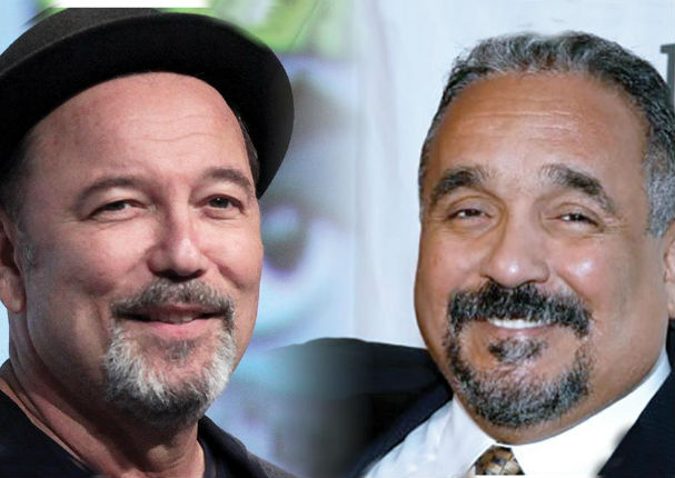 Rubén Blades y Willie Colón se pelean en redes sociales por esto