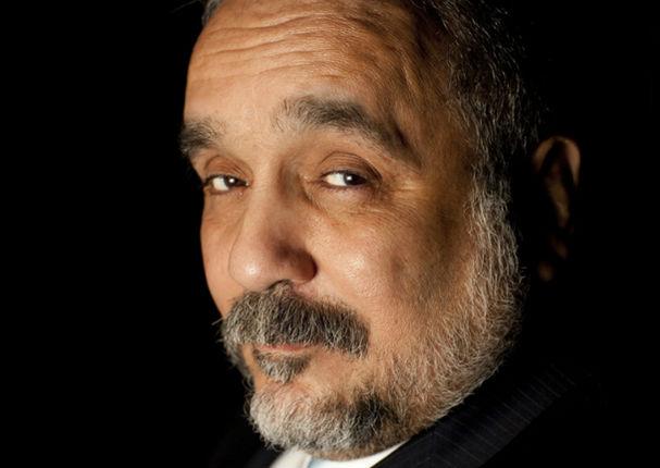 Willie Colón celebrará 50 años de carrera musical