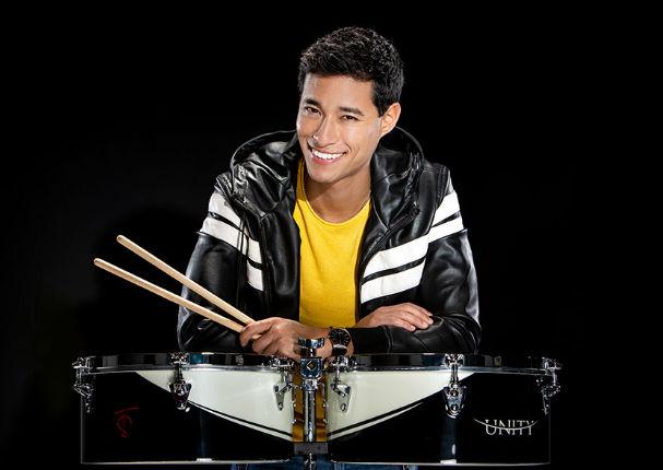Estos artistas fueron confirmados para el concierto de Tony Succar en Perú (VIDEO)