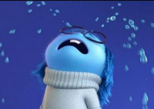 Conoce el Blue Monday, el día más triste del año