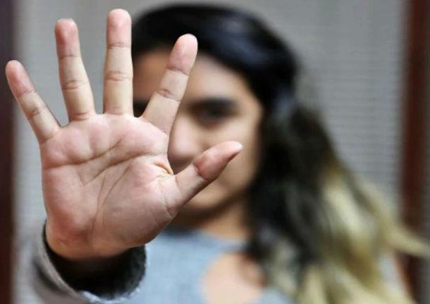 Mujeres podrán acceder a antecedentes penales de su pareja