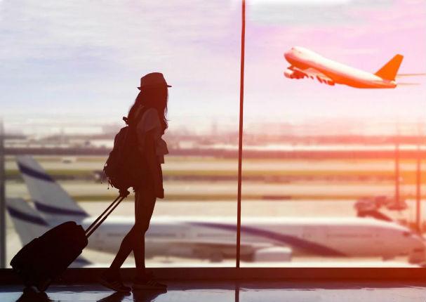 Aerolínea peruana ofrece pasajes aéreos desde un dólar
