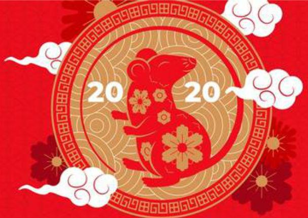 Estas son las características del Año de la Rata en el horóscopo chino