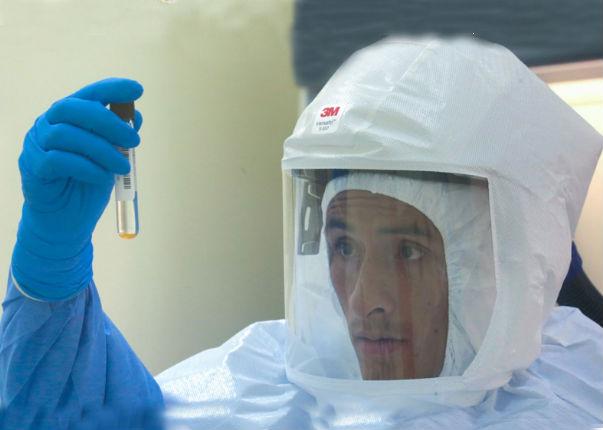 5 acciones para evitar contagiarse del coronavirus, según el Minsa