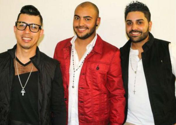 Urayoán Lizardi: 'La salsa no ha desaparecido, pero sí ha perdido escena musical'