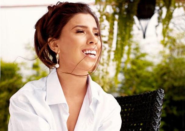 Yahaira Plasencia lidera tres listas musicales internacionales
