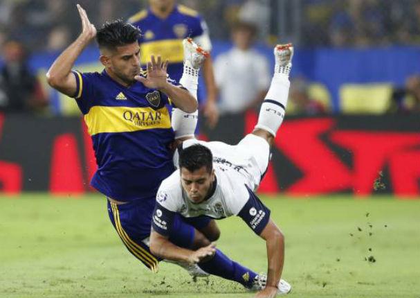 Carlos Zambrano fue operado con éxito tras su lesión