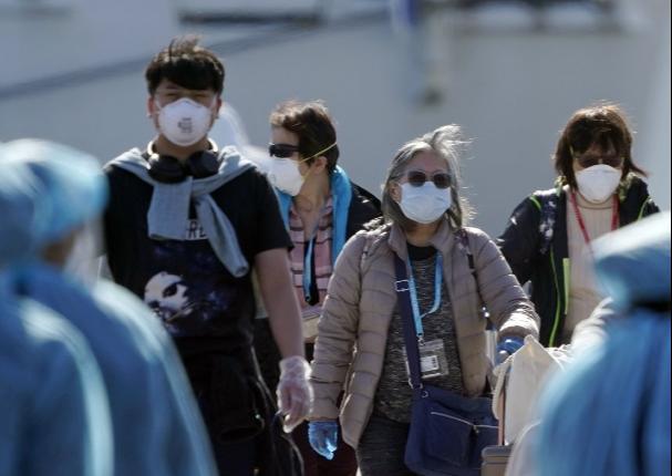 Conoce cómo Japón logra controlar el coronavirus sin aislamiento obligatorio