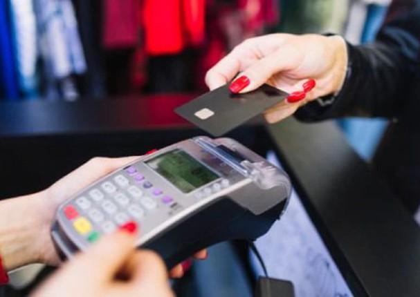 Entidad bancaria congelerá deudas por 3 meses sin intereses