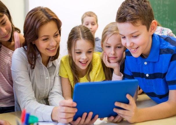 Países nórdicos liberan plataformas de educación online gratuitas y en español