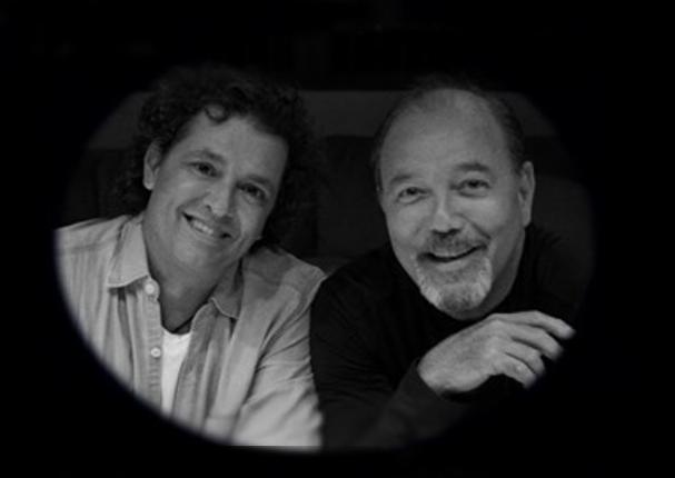 Rubén Blades publica canción junto a Carlos Vives para los contagiados