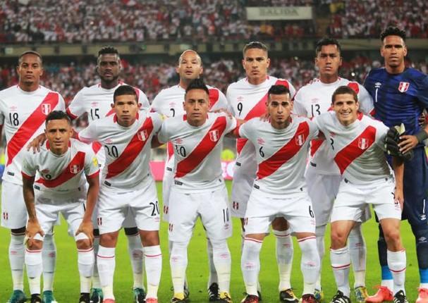 Eliminatorias para Qatar 2022 iniciarán en septiembre