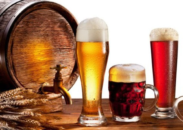 500 mil litros de cerveza artesenal se perderían por la paralización del país