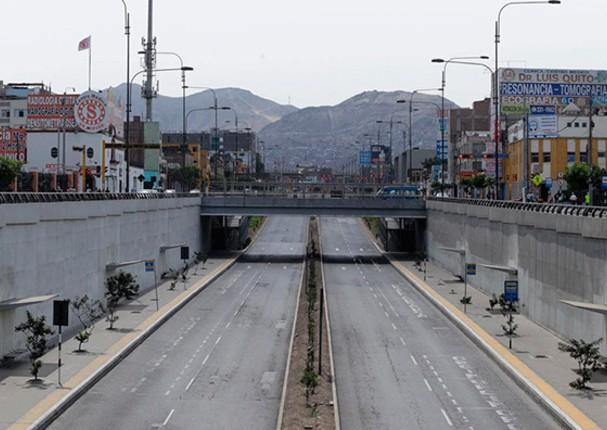 Colegio Médico del Perú pide ampliar la cuarentena por dos semanas más
