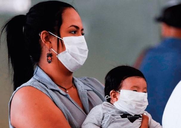 Científicos estudian si las mujeres tendrían la cura contra el coronavirus