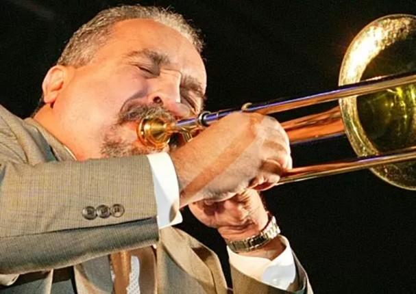 Talento de TV - Willie Colón