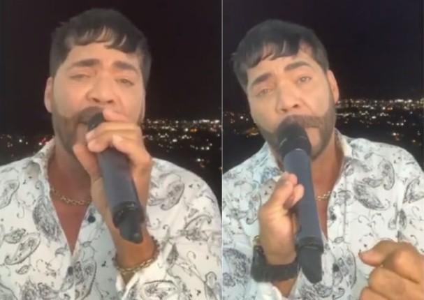 Revive el cumpleaños de Willie González junto a Radio Panamericana