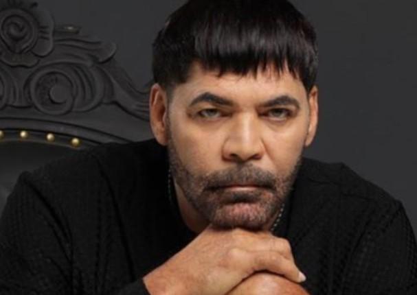 Willie González anuncia su retiro de la música con su último álbum