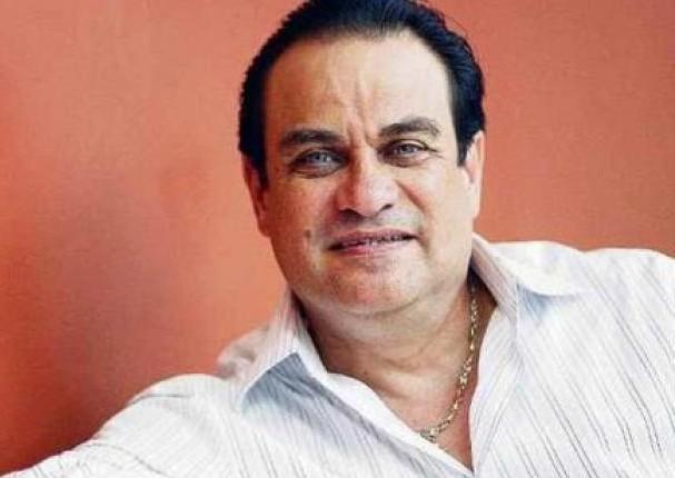 Tony Vega envía afectuoso saludo a sus seguidores tras recuperarse de su operación