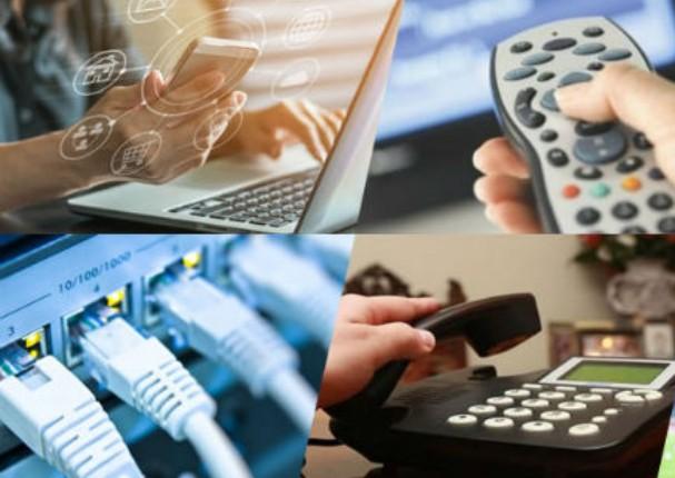 Gobierno suspende el corte de servicio de telecomunicaciones por falta de pago