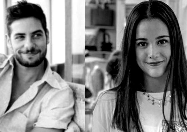 Pareja de Andrés Wiese habría terminado la relación tras escándalo con menor de edad