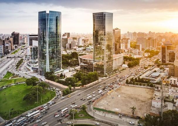 Lima se convierte en la segunda ciudad más cara para vivir en Sudamérica