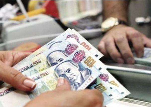 Congreso aprobará ley para congelar deudas bancarias por los próximos tres meses