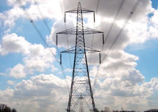 Anuncian lista de beneficiarios del Bono de electricidad