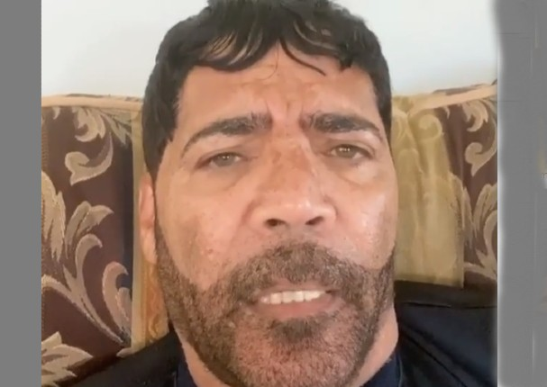 Willie González se enoja con los DJ del mundo y amenaza con bloquearlos
