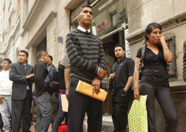 Estos son los perfiles más solicitados actualmente en el Perú