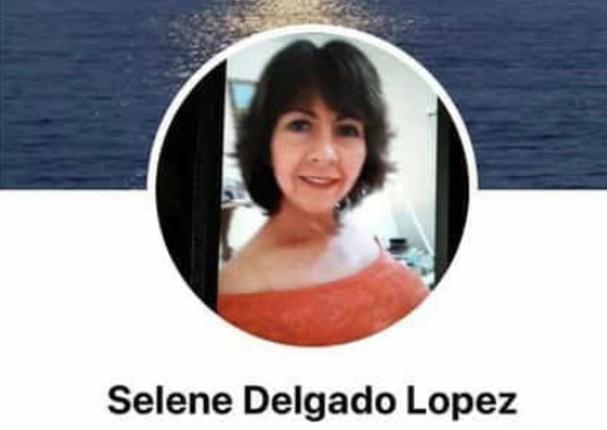 El misterioso caso de Selene Delgado, el perfil de Facebook viral