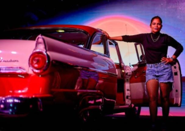 Grupo Niche lanzará videoclip con hija del maestro Jairo Varela