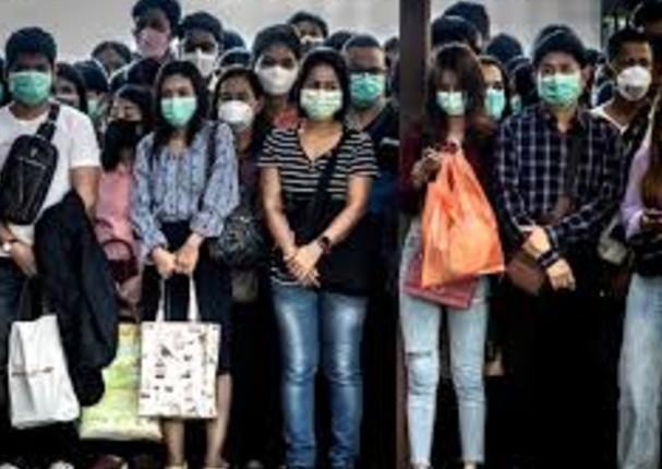 Se alcanzó la inmunidad de rebaño por cantidad de casos en el Perú