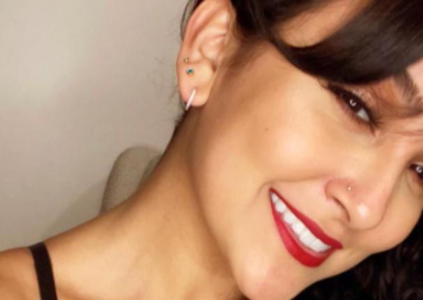 Daniela Darcourt publica potente mensaje sobre su vida
