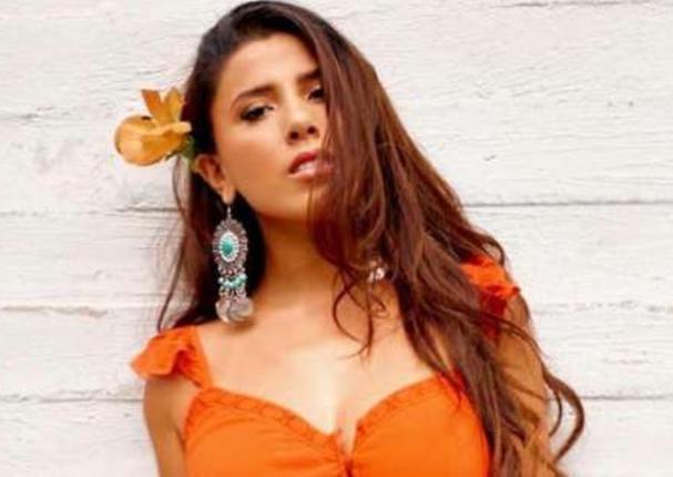 Yahaira Plasencia se encuentra bien tras intento de asalto