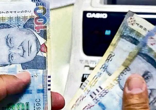 Peruanos que hayan reprogramado deudas podrán volver a hacerlo