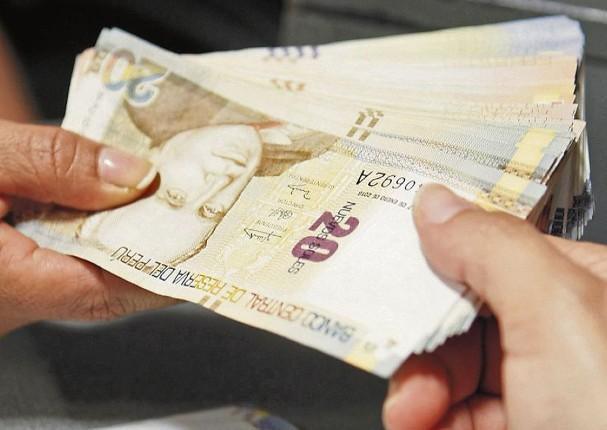 Se permitirá congelar deudas por los próximos tres meses