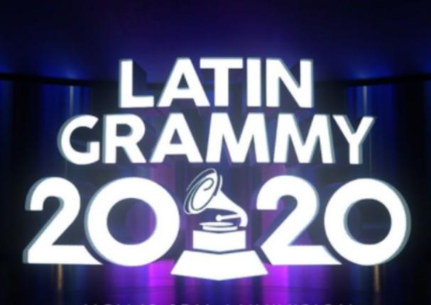 Peruanos aparecen en la lista de nominados de los Latin Grammy 2020