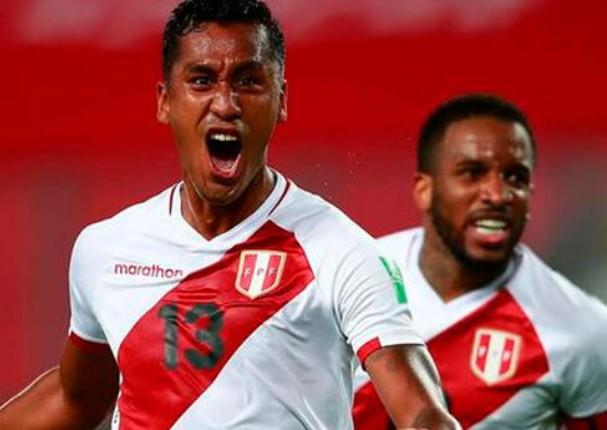 Partido entre Perú y Argentina podría jugarse con público