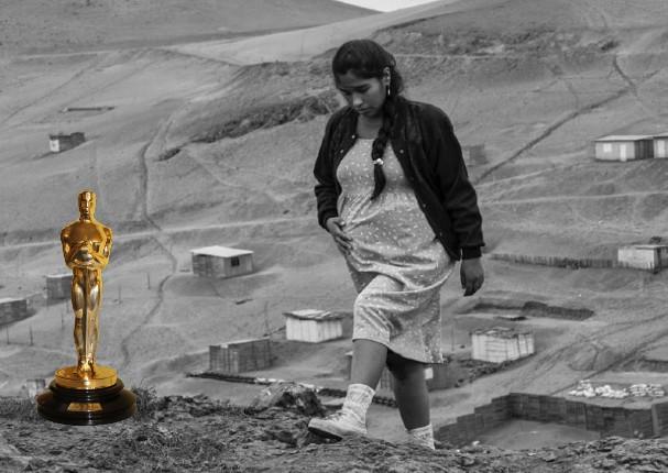 Película peruana podría ser ganadora de un premio Oscar 2021