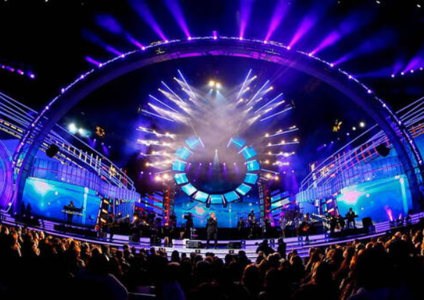 Festival de Viña Del Mar 2021 se suspende por pandemia