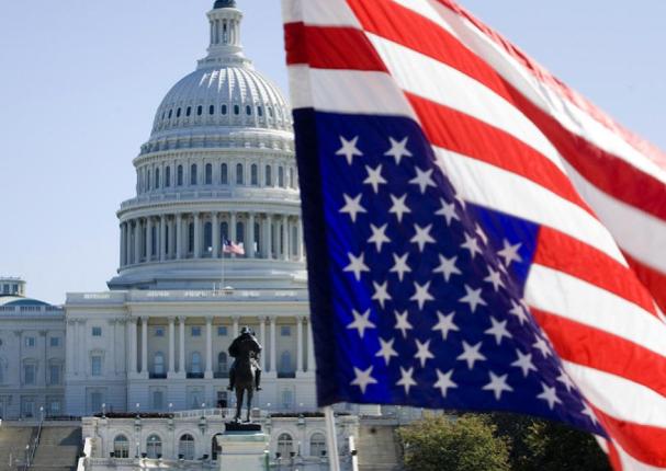 EE.UU. ejecutará a la primera presa en 67 años