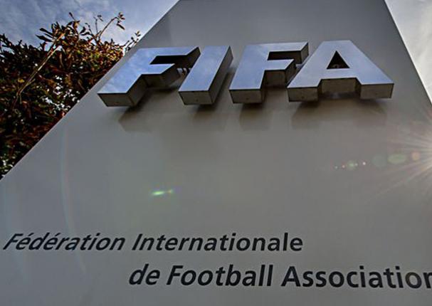 FIFA postergó mundial Sub-17 en Perú y Sub-20 en Indonesia para el 2023