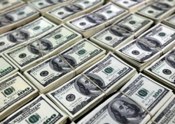 Precio del dólar hoy 28 de diciembre de 2020
