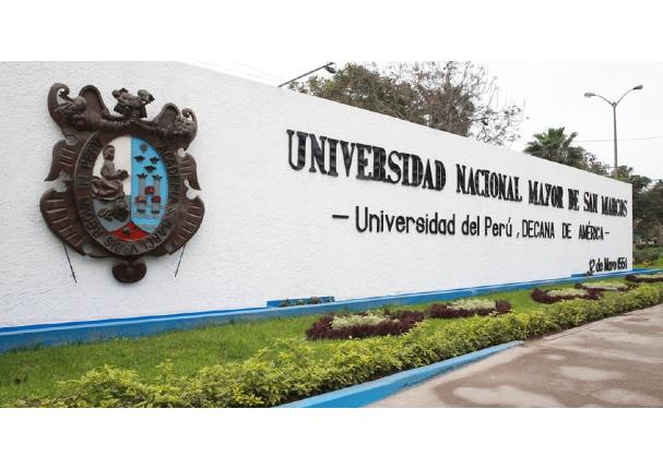 UNMSM: realizará examen de admisión 2021 de manera presencial
