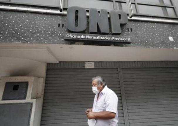 Perú: Tribunal Constitucional declara inconstitucional devolución de la ONP