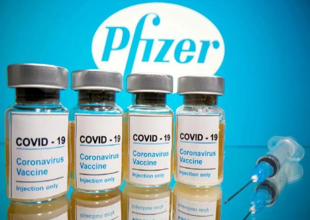 Perú: Minsa firmó acuerdo con Pfizer para la compra de 20 millones de vacunas