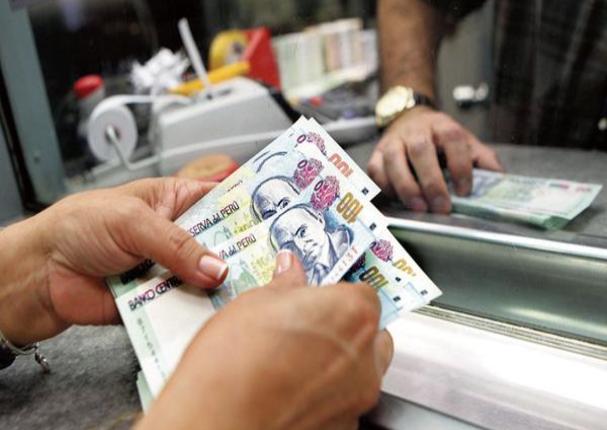 Perú: Gobierno aprobó el padrón de familias beneficiarias con el bono de S/ 600